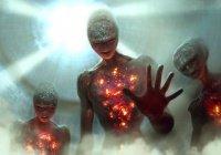 Почти половина жителей России верит в инопланетян