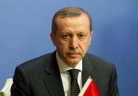 Эрдоган: сотрудничество ОИС и БРИКС должно развиваться