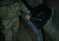 ФСБ предотвратила крупный теракт в Подмосковье