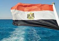 Отныне египетское гражданство продается