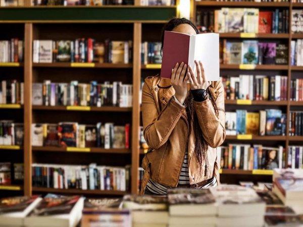 Дети теряют интерес и мотивацию к чтению, и «к 5-6 начинаются тяжелые осложнения»