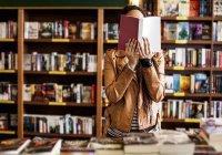 Ученые: четверть россиян не владеет функциональным чтением
