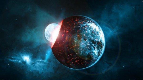 Беря во внимание соответствующий факт, ученые назвали новую дату столкновения Нибиру с нашей планетой – в феврале 2021 года