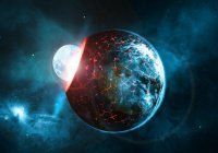 Ученые объявили новую дату конца света