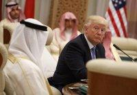 СМИ: США собирают «арабский альянс» против Ирана