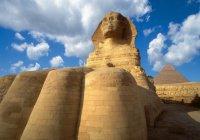 Музей веротерпимости появится в Египте