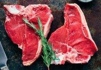 Meizu прислала журналистам кусок мяса и шампунь