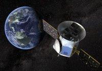 В НАСА начали искать инопланетян