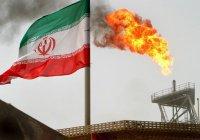 Иран назвал условие возобновления переговоров с США