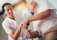 Новый способ лечения болезни Паркинсона нашли в Японии