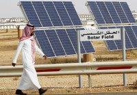 Саудовская Аравия обеспечит Ирак электроэнергией
