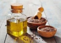 Инфекции научились убивать с помощью растительного масла