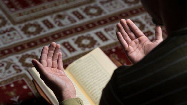 Прекрасные имена Всевышнего Аллаха