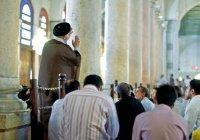 В мечетях Татарстана расскажут о греховности неуплаты алиментов