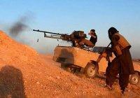 Al Arabiya: администрация Обамы финансировала террористов