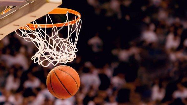 Apple выпустит смайлик мяча для баскетбола в разных цветах кожи