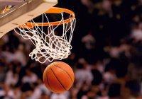 Эмодзи толерантного баскетбольного мяча выпустит Apple