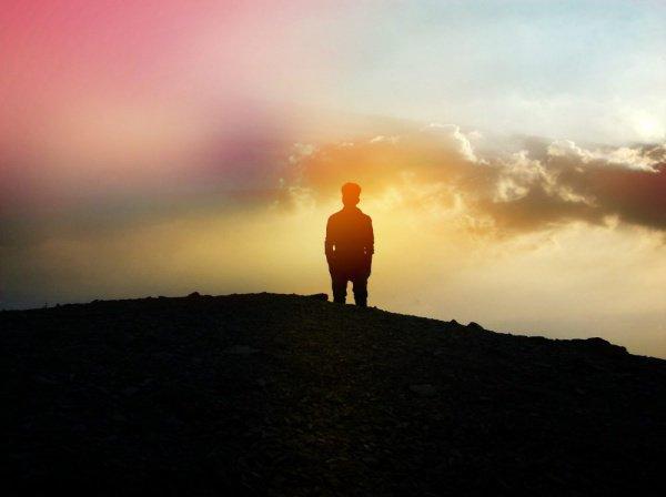 """""""Обязательная богобоязненность - это избегание того, что Аллах назвал грехом"""""""