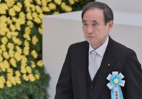 Япония пытается спасти похищенного в Сирии журналиста