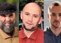 Стали известны подробности гибели российских журналистов в Африке