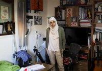 Стихотворение в поддержку Палестины обернулось для поэтессы тюрьмой