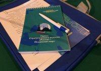 ГСВ «Россия – исламский мир» получила официальный статус в ООН