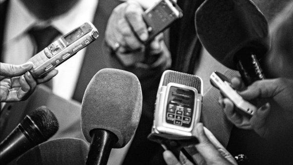 В Египте перестанет существовать свободная журналистика