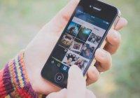 Instagram ограничит время пользования своим приложением