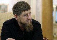 Кадыров прокомментировал убийство российских журналистов в Африке