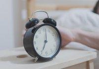 Примет ли Всевышний намаз, пропущенный по причине сна?