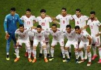 Adidas прекратил сотрудничество с Ираном из-за санкций США