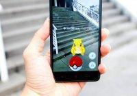 Pokemon Go для электромобиля Tesla выпустит Илон Маск