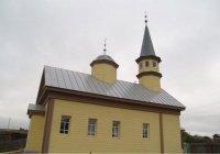 Старейшая мечеть Башкортостана открывается после реставрации