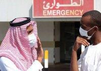Паломников предупредили об опасных заболеваниях на Хадже