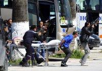 СМИ: из Туниса массово «бегут» врачи