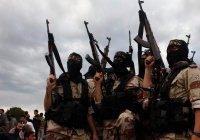 ИГИЛ копит силы в Ливии
