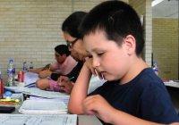 12-летний мальчик стал студентом самого крупного университета Мексики