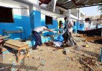 Более 40 человек погибло в результате авиаудара по больнице в Йемене