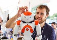 Будущее человечества решат на Geek Picnic