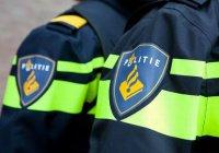 В Нидерландах по подозрению в финансировании ИГИЛ задержан россиянин