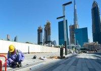 Власти ОАЭ простили нелегальному мигранту 350 тысяч долларов долгов