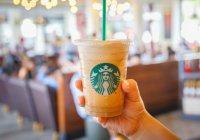 В кофейнях Starbucks можно будет платить криптовалютой