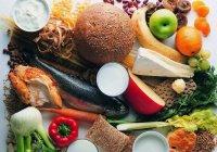 Составлен список лучших продуктов для здоровья