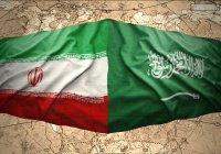 Саудовская Аравия впервые с 2016 года впустила дипломата из Ирана