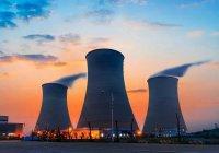 Ученые: Атомная энергетика скоро исчезнет