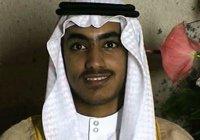 Сын бен Ладена взял в жены дочь исполнителя терактов 9/11