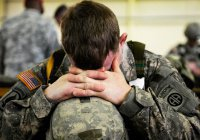 У военных армии США отберут гаджеты