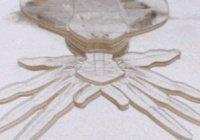 Мягкого робота-паука создали в Гарварде (ВИДЕО)