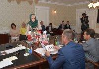 В Татарстане запустят производство кукол, говорящих на татарском языке