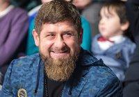Кадыров: к бережному отношению к своему здоровью нас обязывает религия